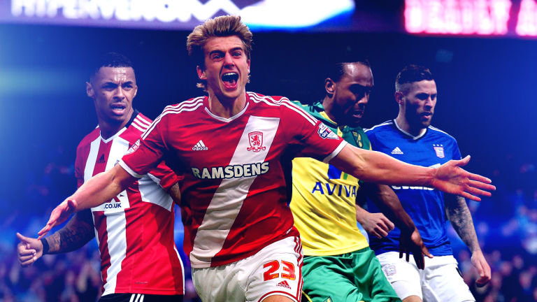championship-play-off-bamford-jerome_3299421