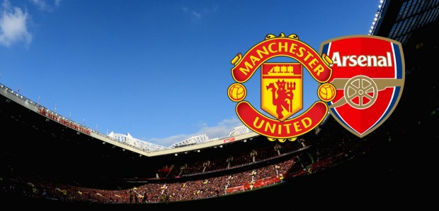 manchester-united-vs-arsenal-620x299